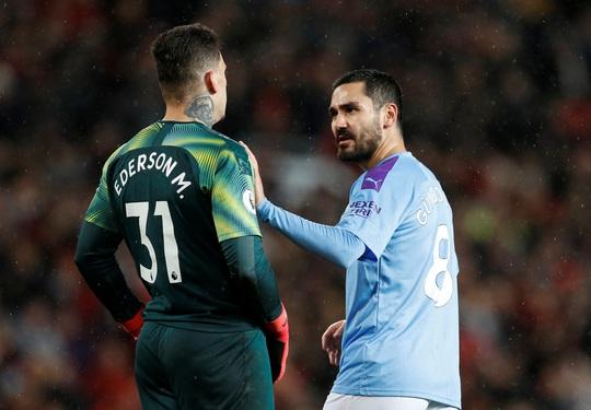 Quật ngã Man City, Man United thắng tưng bừng đại chiến - Ảnh 9.