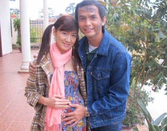 Nghệ sĩ tiếc thương, tiễn biệt đạo diễn Lê Hữu Lương - Ảnh 5.