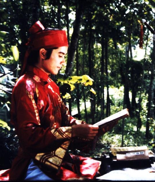 Nghệ sĩ tiếc thương, tiễn biệt đạo diễn Lê Hữu Lương - Ảnh 4.
