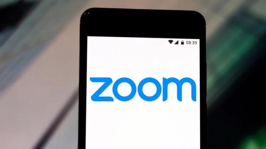 Cẩn thận với họp và học online qua Zoom  - Ảnh 2.