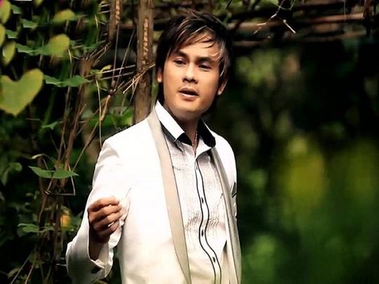 Nghệ sĩ tiếc thương, tiễn biệt đạo diễn Lê Hữu Lương - Ảnh 2.