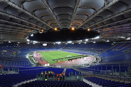 Giảm bớt các thành phố đăng cai Euro 2020 - Ảnh 1.