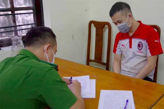 Nữ hiệu phó Trường CĐ Sư phạm Hà Giang bị đâm tử vong - Ảnh 1.