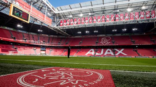 Hủy giải vô địch quốc gia, bóng đá Hà Lan hỗn loạn khủng khiếp - Ảnh 6.