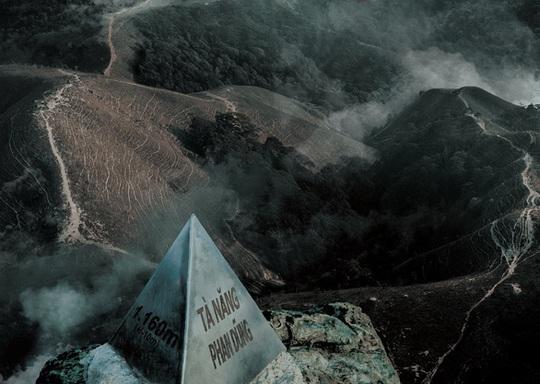 Công bố hàng loạt dự án phim mới giữa mùa dịch - Ảnh 2.