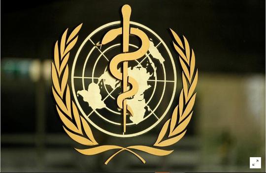 Mỹ khôi phục một phần tài trợ cho Tổ chức Y tế Thế giới - Ảnh 1.