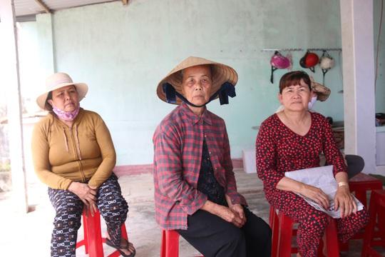 Phó Chủ tịch HĐND Quảng Nam: Lấp vịnh An Hòa phải hết sức cẩn thận! - Ảnh 4.