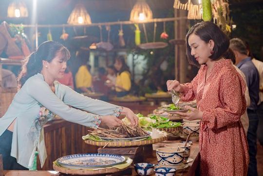 Saigontourist Group tiếp tục giới thiệu gói kích cầu hấp dẫn với nhiều loại hình dịch vụ - Ảnh 10.
