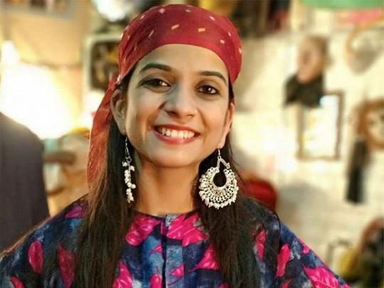 Nữ diễn viên xinh đẹp treo cổ ở tuổi 25 - Ảnh 2.