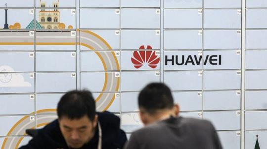 """Xa lánh Trung Quốc, """"Liên minh 5G"""" không có Huawei - Ảnh 1."""
