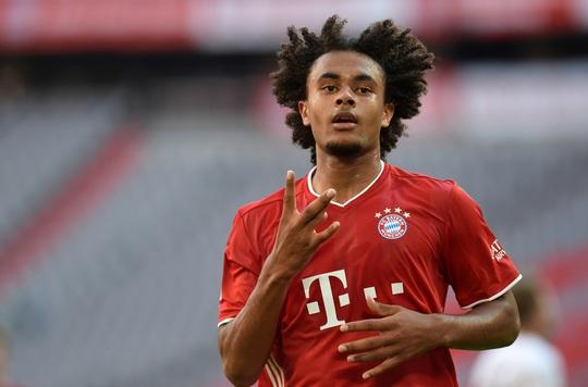 Bayern Munich quá mạnh, 99% giành ngôi vô địch Bundesliga - Ảnh 2.