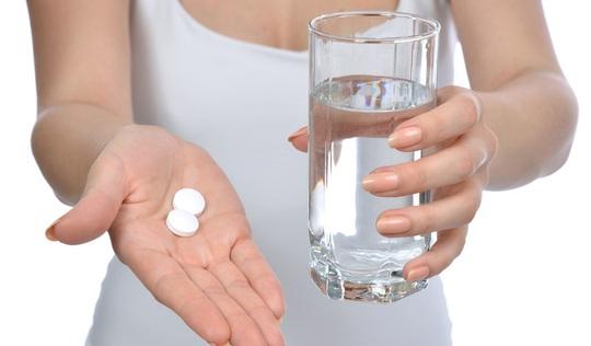 Phát hiện viên thuốc cực rẻ, phổ biến lại có tác dụng thần kỳ - Ảnh 1.