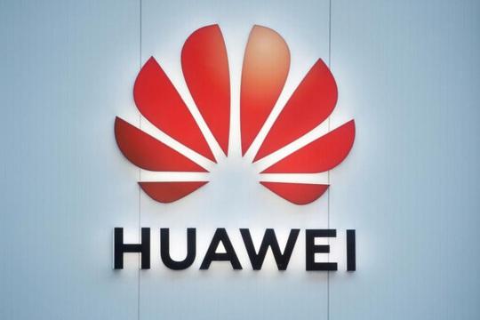 Bà Mạnh Vãn Chu phản đòn, Mỹ ngầm nhượng bộ Huawei? - Ảnh 3.