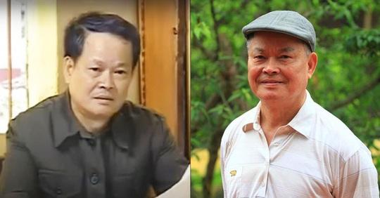NSƯT Khôi Nguyên và nhà văn Nguyễn Xuân Đức qua đời - Ảnh 1.