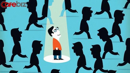 3 bước trả lời phỏng vấn giúp bạn có mức lương như ý - Ảnh 2.