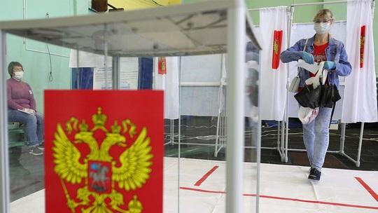 Dân Nga mở đường cho ông Putin làm tổng thống đến năm 83 tuổi - Ảnh 3.