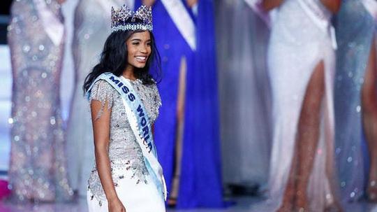 Hủy cuộc thi Hoa hậu Thế giới 2020 vì dịch Covid-19 - Ảnh 2.