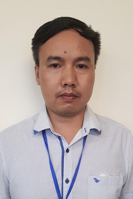 Vụ án đường cao tốc Đà Nẵng - Quảng Ngãi: Khởi tố thêm 9 bị can - Ảnh 1.
