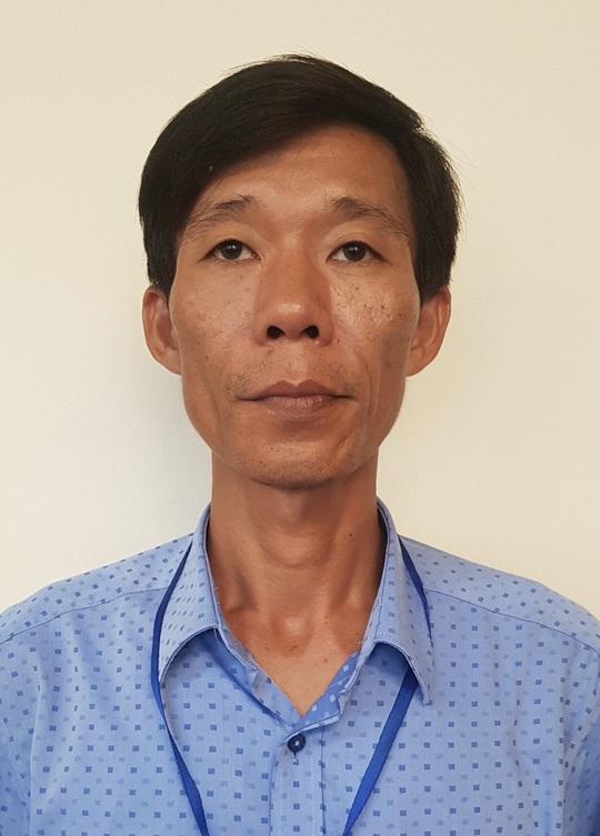 Vụ án đường cao tốc Đà Nẵng - Quảng Ngãi: Khởi tố thêm 9 bị can - Ảnh 5.
