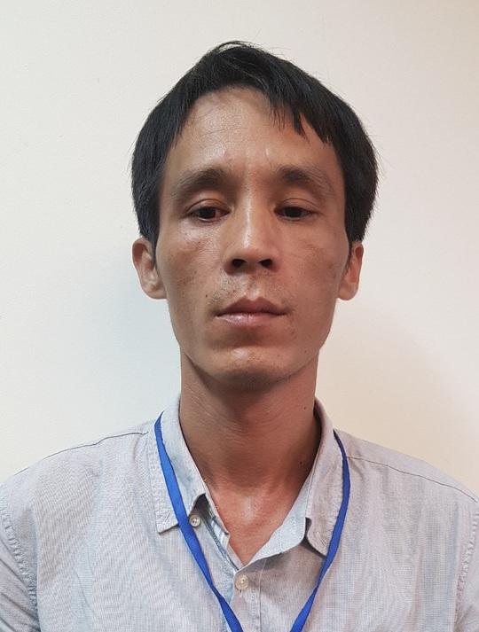 Vụ án đường cao tốc Đà Nẵng - Quảng Ngãi: Khởi tố thêm 9 bị can - Ảnh 8.