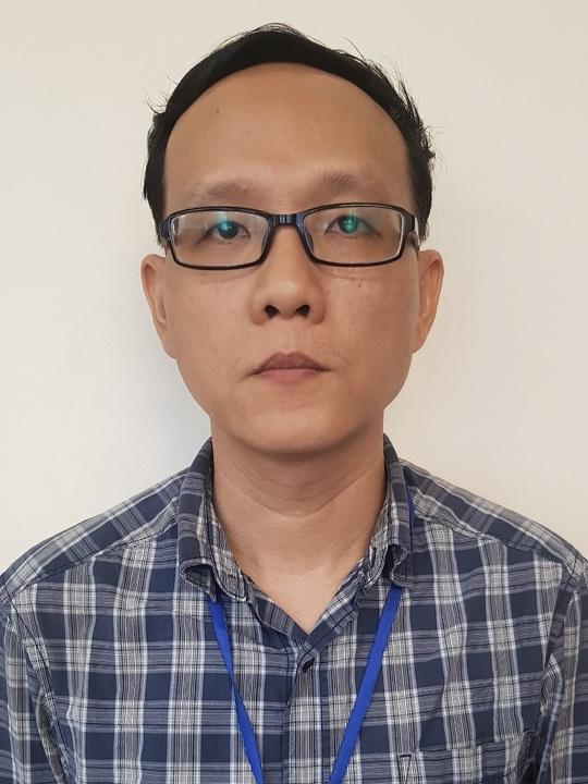 Vụ án đường cao tốc Đà Nẵng - Quảng Ngãi: Khởi tố thêm 9 bị can - Ảnh 9.
