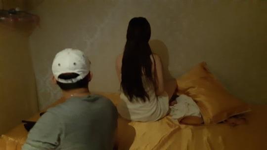 Nhiều cô gái đang tắm tiên với khách tại Biên Hòa thì bị phát hiện - Ảnh 1.