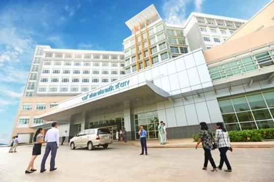Grab Việt Nam lên tiếng về tài xế Grab Bike chở bệnh nhân mắc Covid-19 - Ảnh 1.