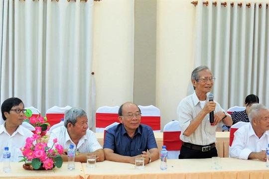 Đồng Tháp: Đưa hàng Việt về khu công nghiệp - Ảnh 1.