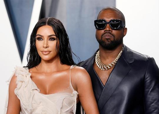 Rapper Kanye West bất ngờ tuyên bố tranh cử Tổng thống Mỹ - Ảnh 3.