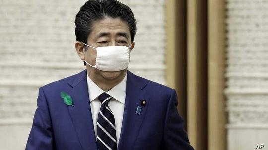 Nhật Bản chống dịch hiệu quả nhờ Nhân tố X? - Ảnh 4.