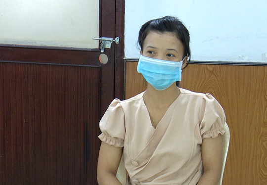 Bạc Liêu phát hiện 3 phụ nữ tiếp tay 3 người Trung Quốc nhập cảnh trái phép - Ảnh 6.