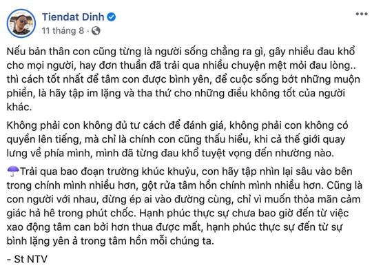 Hết chồng đến vợ, Trấn Thành - Hari Won thích gây bão? - Ảnh 1.