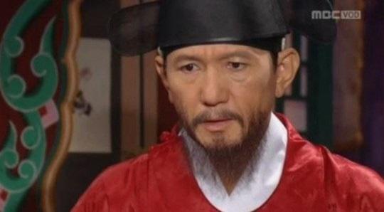 """Diễn viên phim """"Nàng Dae Jang Geum"""" qua đời - Ảnh 3."""