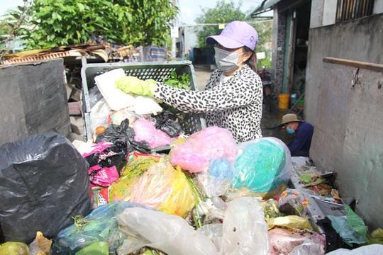 Hãi hùng rác nhựa - Ảnh 2.