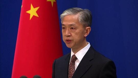 Thêm 1 công dân Canada bị Trung Quốc tuyên án tử  - Ảnh 2.