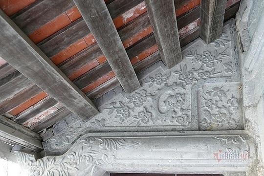 Có gì trong ngôi nhà bằng đá ở Ninh Vân mà nhiều người mê đắm? - Ảnh 15.