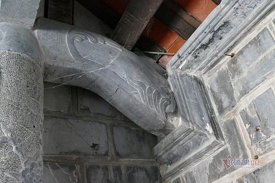 Có gì trong ngôi nhà bằng đá ở Ninh Vân mà nhiều người mê đắm? - Ảnh 9.