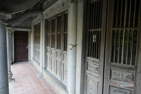 Có gì trong ngôi nhà bằng đá ở Ninh Vân mà nhiều người mê đắm? - Ảnh 10.
