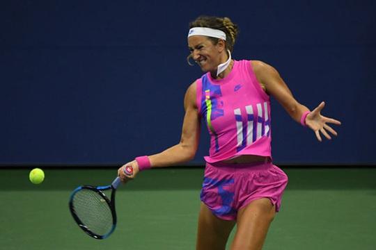Chung kết đơn nữ US Open 2020: Trận chiến giữa kinh nghiệm và sức trẻ - Ảnh 1.