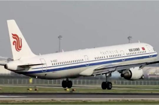 Trung Quốc: Máy bay chuyển hướng vì hành khách chết trong nhà vệ sinh - Ảnh 1.