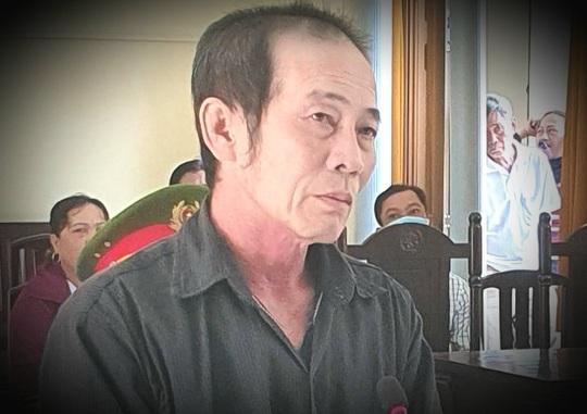 Sự thật về vụ thanh niên chạy xe biển số Hậu Giang nằm chết bất thường ở Kiên Giang - Ảnh 1.