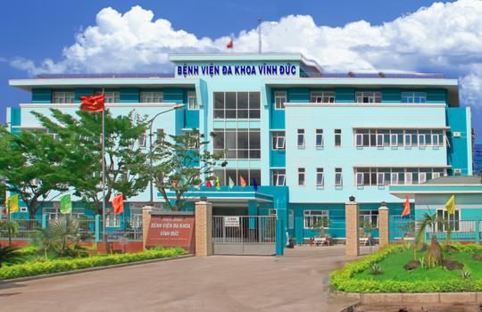 Quảng Nam: Thêm một ni cô nhập viện sau khi ăn pate Minh Chay - Ảnh 1.