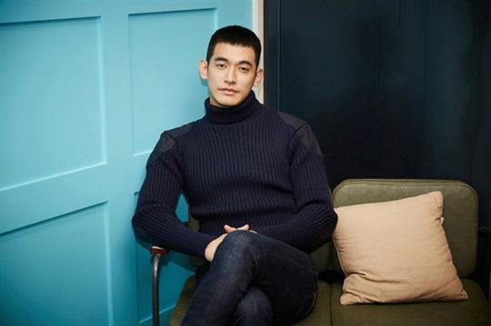 Hàng loạt ngôi sao Hàn Quốc bị cấm sóng truyền hình vì vướng xì-căng-đan - Ảnh 2.