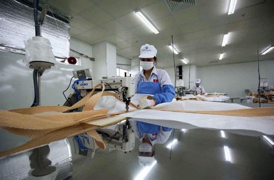 Lưu ý dành cho lao động muốn sang Hàn Quốc, Đài Loan làm việc - Ảnh 1.