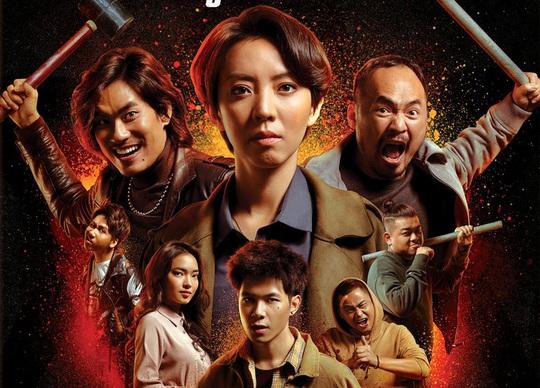 Rạp chiếu gì sau khi 4 phim Việt hoãn lại vì Covid-19? - Ảnh 4.