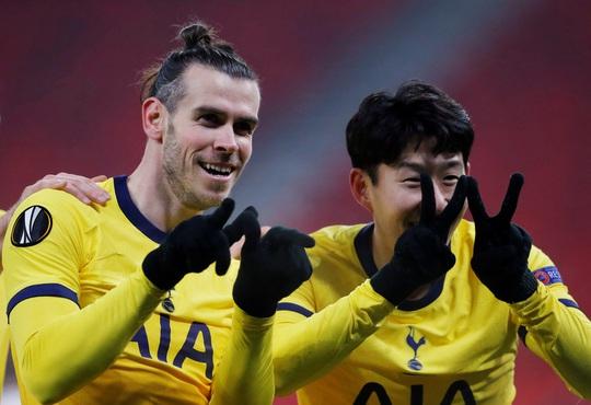 Man United đại phá Sociedad, thắng tưng bừng Europa League  - Ảnh 7.