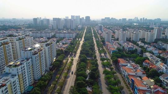 Thị trường chứng khoán, bất động sản năm 2021 sẽ ra sao? - Ảnh 4.
