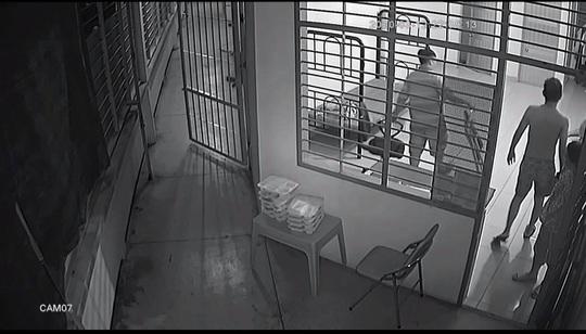 Lãnh đạo TP HCM chỉ đạo xử lý nghiêm vụ việc ở Cơ sở Cai nghiện Bình Triệu - Ảnh 1.