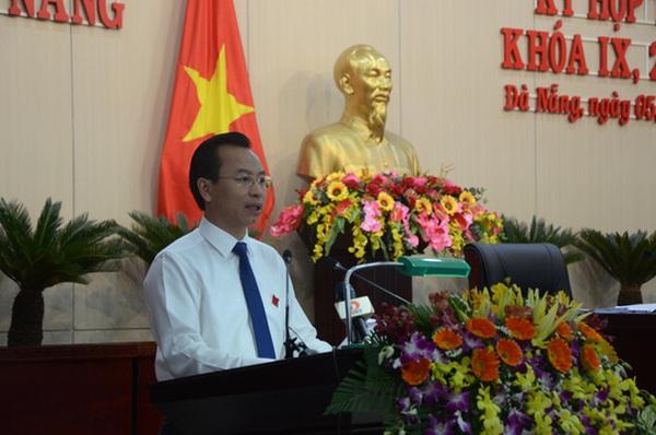 Quy hoạch Sơn Trà sẽ được mổ xẻ ở kỳ họp HĐND Đà Nẵng