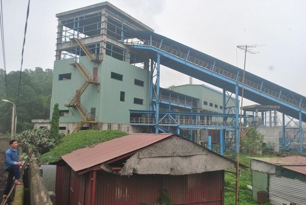 Xử lý 12 dự án thua lỗ: Có nhà máy đầu tư xong bán sắt vụn